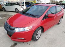 Automatic Honda 2013 for sale - Used - Amman city