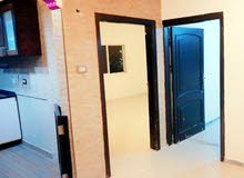 Third Floor apartment for rent in Amman