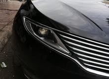 Lincoln MKZ 2013 For Sale