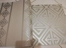 ورق جدران ومناظر 3d