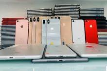 افضل اسعار لهواتف الايفون المستخدمه الاصلية افتح الاعلان