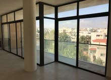 Modern apartment in 4th circle near Canadian, Omani, Palestinian and Russian embassies