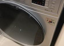 washing machine repair center in ajman