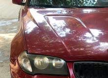 BMW X3 2006 in Cairo - Used