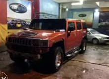 For sale 2003 Orange Not defined