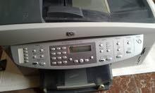 طابعة HP 7213 متعددة المهام