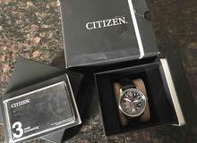 Citizen Eco Drive 2