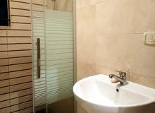 شقة جديدة لم تسكن سوبر ديلوكس الرابية 2نوم صالون 4000 دينار