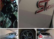 للبيع فورد ST 2013