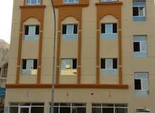 Shope for rent at al mawalah south 7