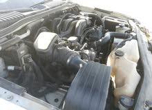 Ford Explorer 2006 For sale - White color