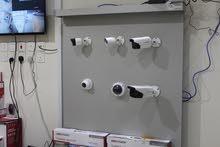 كاميرات مراقبة للشركات والموسسسات والبييييييوت