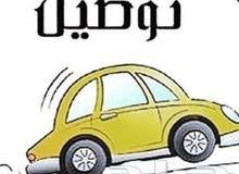 سائق توصيل موظفات وطالبات جدة