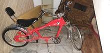 دراجه هارلي نضيفه السعر 500غير قابل للنقاش