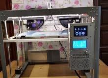 3D Printer kit - Flyingbear Tornado