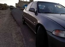 1993 Honda Civic for sale in Amman