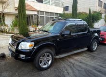 For sale a Used Ford  2007