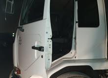 UD. Nissan  Diesel 10 Ton