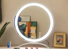 LED makeup mirror for sale