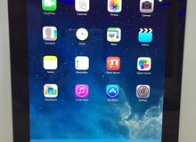 IPad 3 16GB in good condition