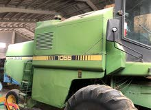 New Tractor is available for sale directly form the owner