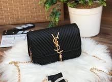 New Hand Bags for sale in Al Riyadh
