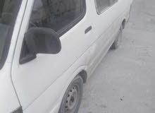 Beige Toyota Hiace 1996 for sale