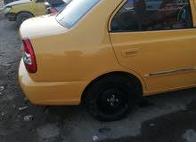 For sale 2014 Orange Verna