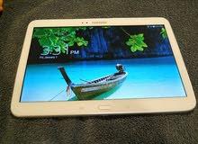 tab Samsung 3