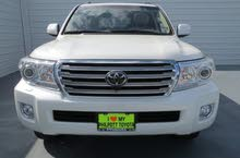 nhyu 13 Toyota land cruiser for sale whats app +96871499500