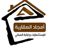 excellent finishing apartment for rent in Bosher city - Rabia Qurum