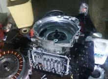 صيانة و تصليح السيارات ميكانيك وكهرباء و جير قير و abs