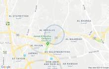 غرف وشقق فندقية مكة المكرمة العزيزية الجنوبية ش عبدالله الخياط