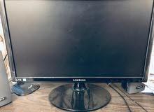 Other Desktop computer for sale