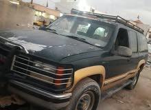 Best price! GMC Yukon 1995 for sale