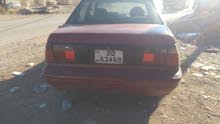 Used Daewoo LeMans in Amman