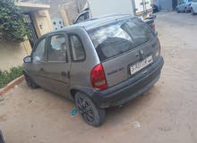 Best price! Opel Corsa 1998 for sale