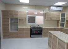 kitchen  and cabinets  for sale