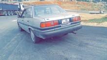 Toyota Carina 1987 For Sale