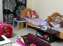 Bedspaces in Barsha 1 avilable both economic and exexcutive.