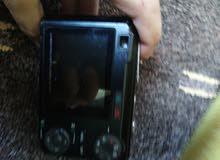 كاميرا casio للبيع