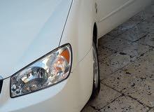 Kia Cerato 2005 - New