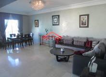 appartement à louer de 160m à Hay Riad