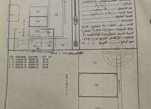 ارض صناعية بحي السعد 'بهلا