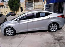 For sale 2011 Grey Other
