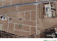 500م سكن طريق المطار خلف مول ايكيا منطقه فلل واصل الخدمات
