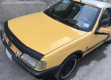 2008 Peugeot 2008 for sale in Baghdad