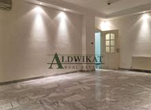 Amman property for sale , building age - 6 - 9 years