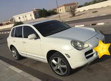 Cayenne S 2005 for Sale