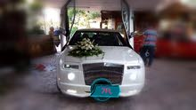 Per Day rental 2010Automatic300C is available for rent